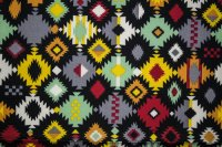 Navajo Multi Bright ~ Geometrical