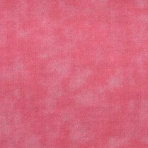 Mottled Blender: Pink is Pink (Half Yard)