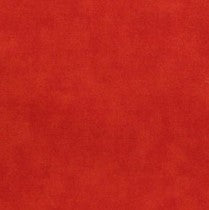 Mottled Blender: Red Orange (Half Yard)