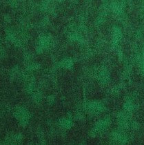 Mottled Blender: Green Moss (Half Yard)