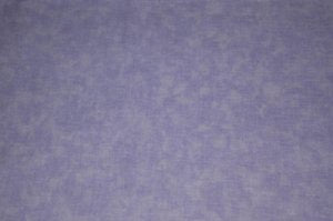 "Mottled Blender: Lilac 108"" (Half Yard)"