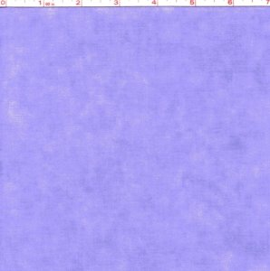 Mottled Blender: Purple Iris (Half Yard)