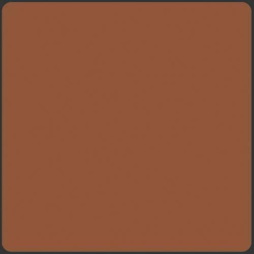 Pure Solid - Chocolate (Half Yard)