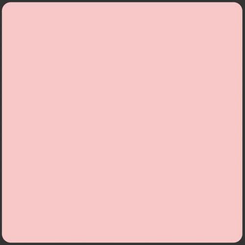 Pure Solid - Crystal Pink (Half Yard)