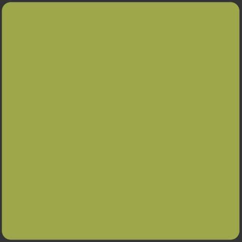 Pure Solid - Dark Citron (Half Yard)