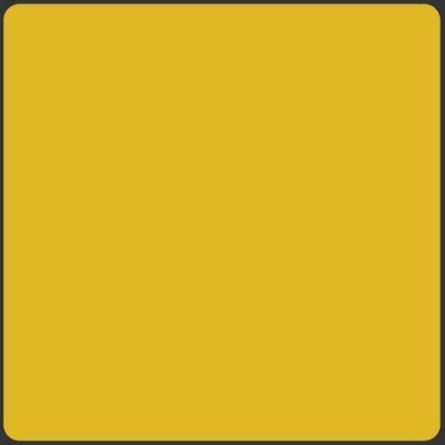 Pure Solid - Empire Yellow (Half Yard)