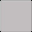 Temporarily Out of Stock - Pure Solid - Mystic Grey (Half Yard)