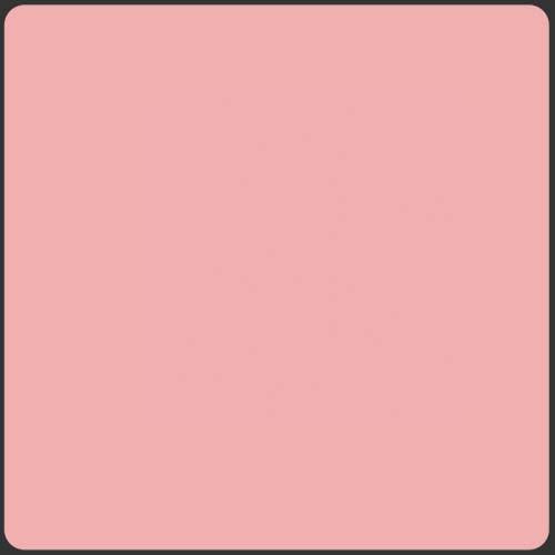 Pure Solid - Quartz Pink (Half Yard)