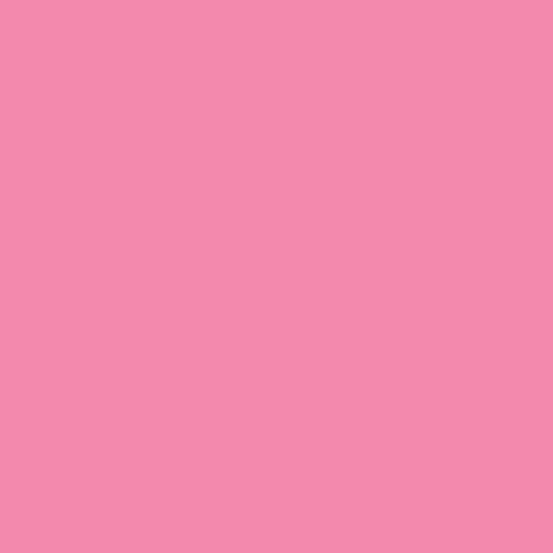 Pure Solid - Sweet Pink (Half Yard)