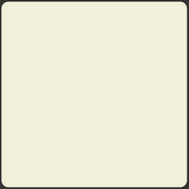 Temporarily Out of Stock - Pure Solid - White Linen (Half Yard)