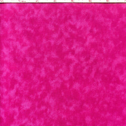 Blenders: Hot Pink (half yard)