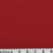 Dream Cotton Blood Red (half yard)