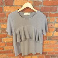 Anya Knit Top-Sale