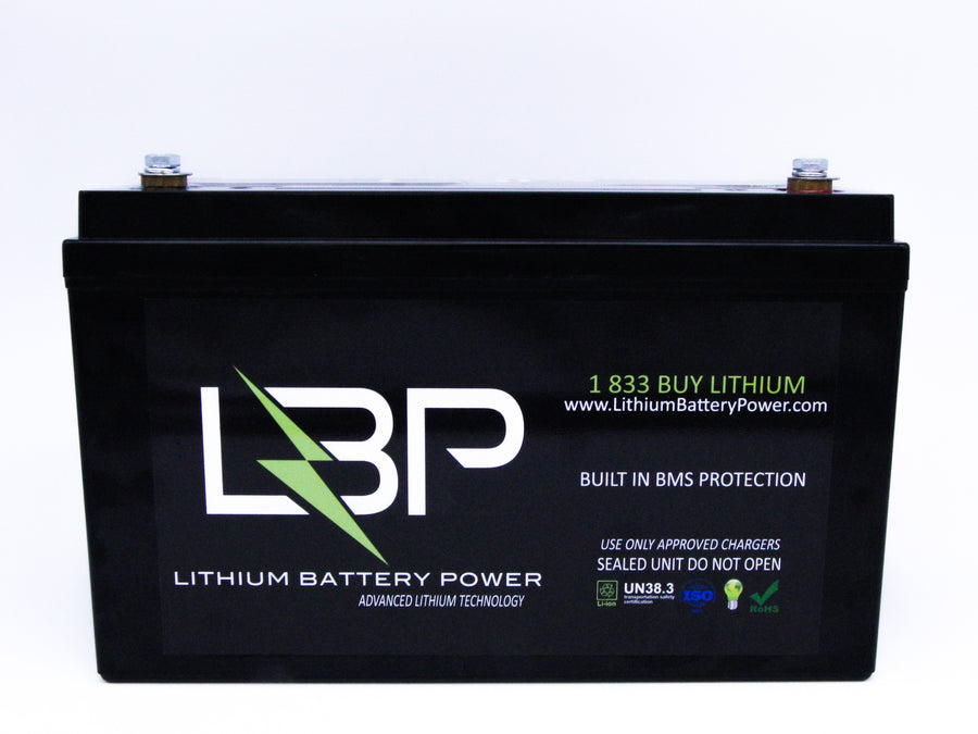 what's inside lithium batteries