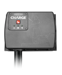 Power Pole Charge - Lithium Battery Power, LLC