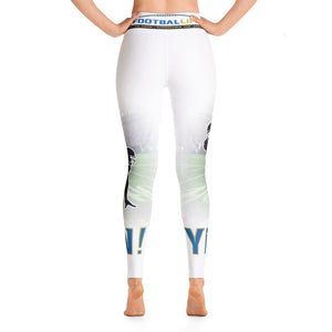 Yes! Yoga Leggings