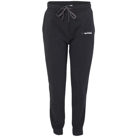 The Hvnters Logo Joggers
