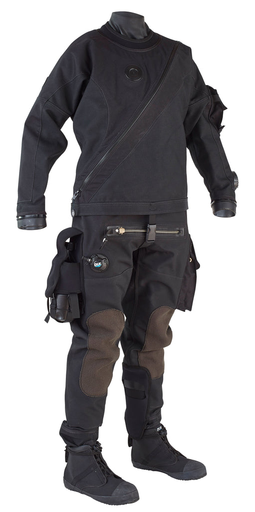 CLX450 Military Drysuit