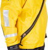 H2O Operations Drysuit