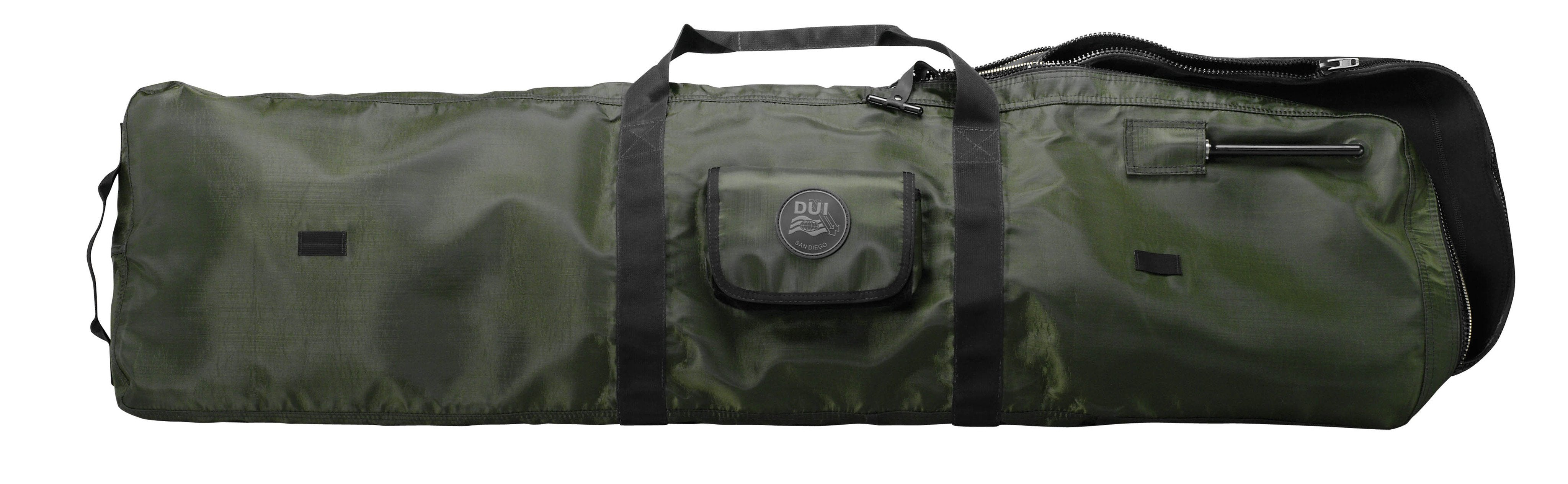 33017af6acb Large Weapons Bag with CF200 Liner - DiveDUI Military