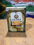 Ouma Rusks Buttermilk Chunky 500g