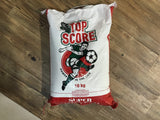 Top Score Super Maize Meal 10kg