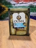 Ouma Rusks Condensed Milk 500g