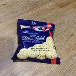 Bakers Mini Marie Biscuits 40g