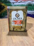 Ouma Rusks Breakfast Three Seed 450g