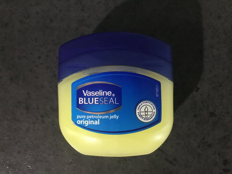 Vaseline Blue seal Tub 100ml