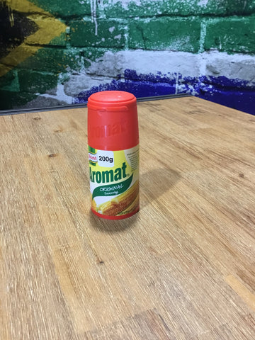 Knorr Aromat Large Canister - 200g