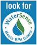 WaterSense-Clear-254x300