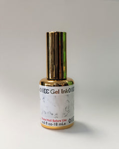 DND DC Gel Ink