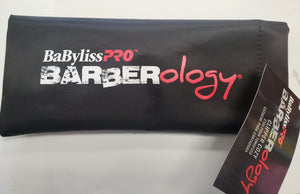 BaBylissPro barberology clipper cozy