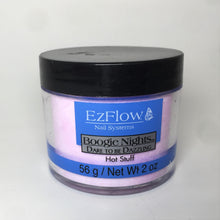 EZ Flow Boogie Nights Dare to Be Dazzling Collection - Acrylic Powders