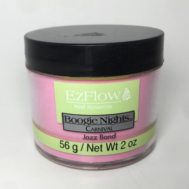 EZ Flow Boogie Nights Carnival Collection - Acrylic Powders