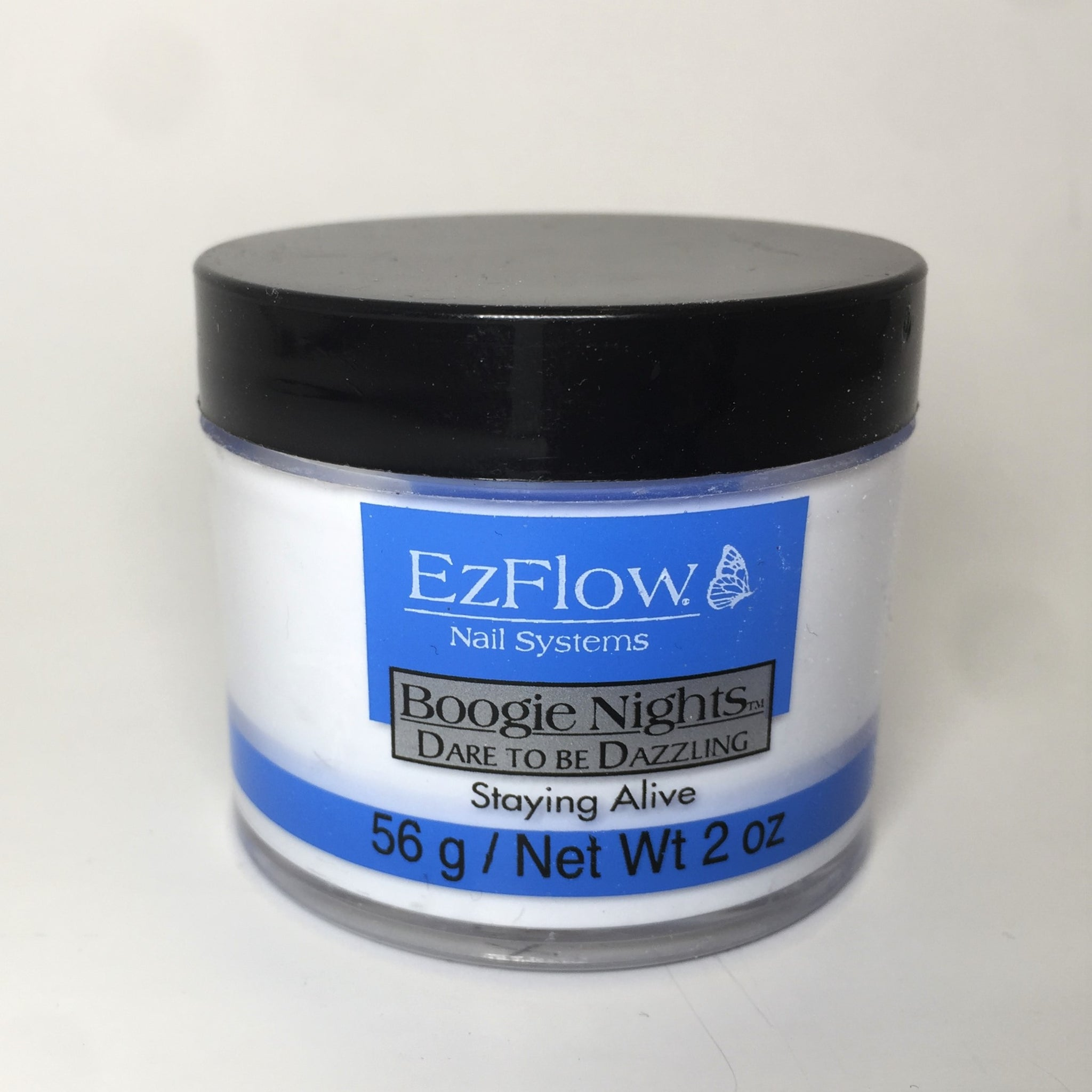EZ Flow Boogie Nights Dare to Be Dazzling Collection