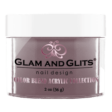 Glam and Glits Color Blend Collection Vol. 1