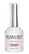 Kiara Sky Jelly Collection (G4000-G4015)