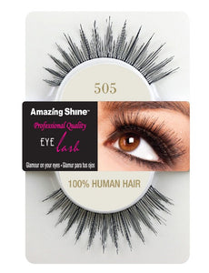 Amazing Shine Strip Eyelashes