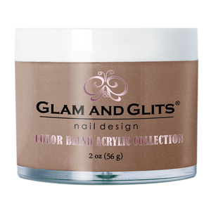 Glam and Glits Color Blend Collection Vol. 2