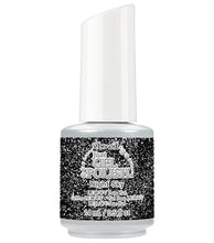 IBD Diamond Dreams Collection - Just Gel Polish