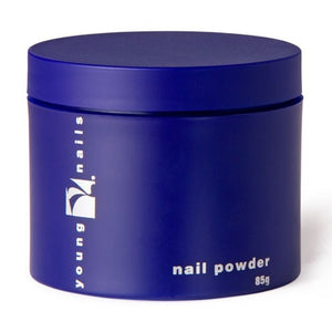 Young Nails Cover Acrylic Powder