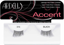 Ardell Accent Strip Eyelashes