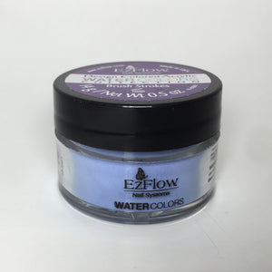 EZ Flow Boogie Nights Water Colors Collection - Acrylic Powders