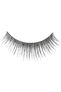 Cala Strip Eyelashes