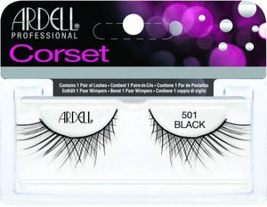 Ardell Corset Strip Eyelashes