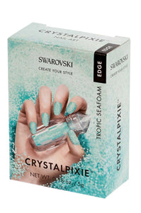 Swarovski Crystalpixie Edge