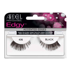Ardell Edgy Strip Eyelashes