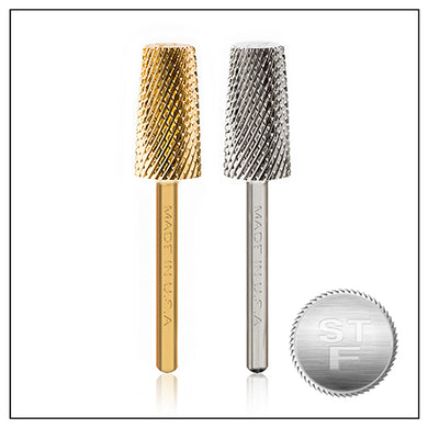 Startool Fine 3-in-1 Carbide Bit (3/32)